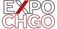 EXPO CHGO