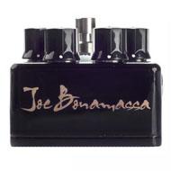 Joe Bonamassa - FET Driver with FREE Amp Shirt
