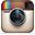 Joe Bonamassa on Instagram