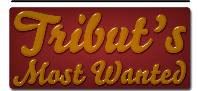 Click Here to Shop our Most Wanted Collection!