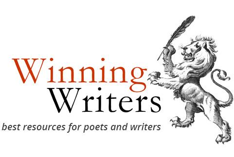 http://winningwriters.cmail1.com/t/d-l-ykidikl-trutbad-u/