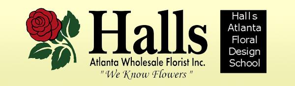 Halls Atlanta